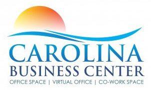 Carolina Business Center