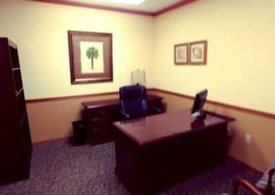 Office #2