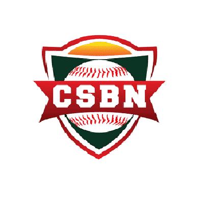 CSB Network LLC
