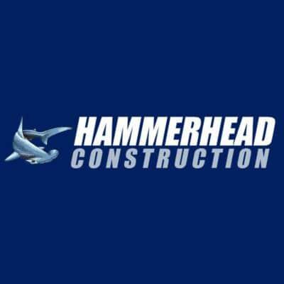 Hammerhead Conststruction